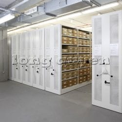 gia ke san truot mobile shelving (3)