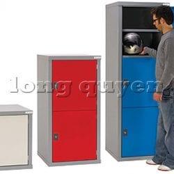 Tủ Locker 1268 Tủ Sắt Vuông Lắp Ráp (12)