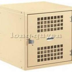 Tủ Locker 1268 Tủ Sắt Vuông Lắp Ráp (7)