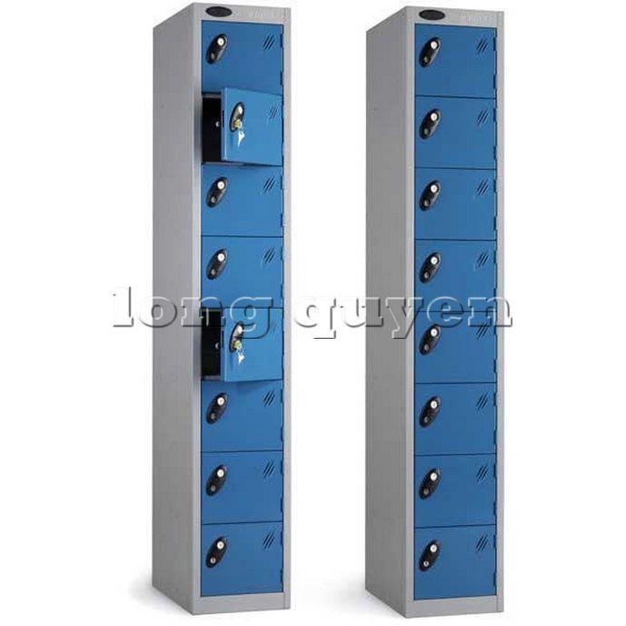 Tu sat locker nhieu canh cua nho tu locker cong nghiep (8)