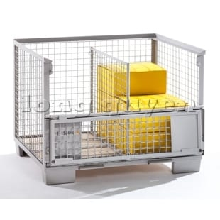 long quyen mesh pallet (3)_resize_wm