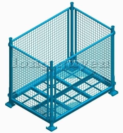 long quyen mesh pallet (8)_resize_wm