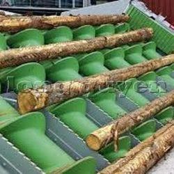 Băng tai truc vit bang tai cong nghiep (7)