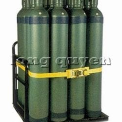 ong quyen cylinder pallet (1)