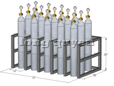 ong quyen cylinder pallet (1a)