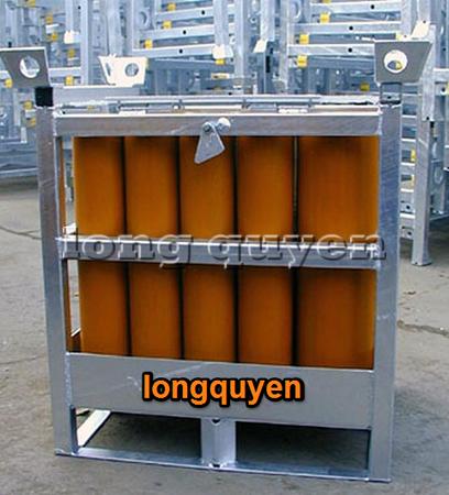 long quyen cylinder pallet (3)