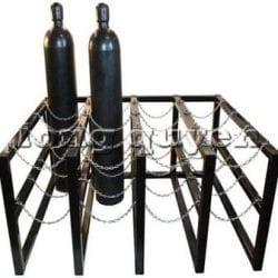 long quyen cylinder pallet (4)
