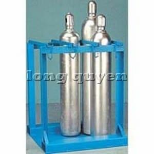 long quyen cylinder pallet (6)