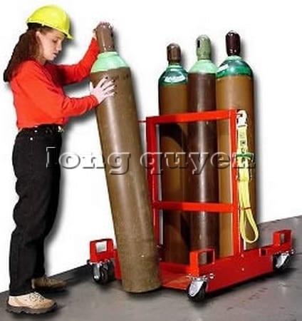 long quyen cylinder pallet (8)