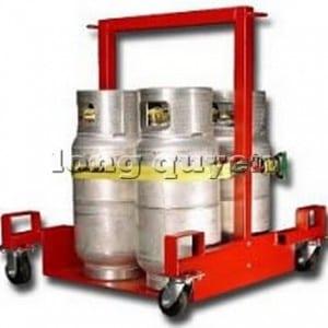 ong quyen cylinder pallet (9)