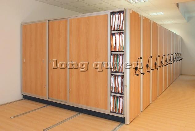 longquyen mobile shelving (6)