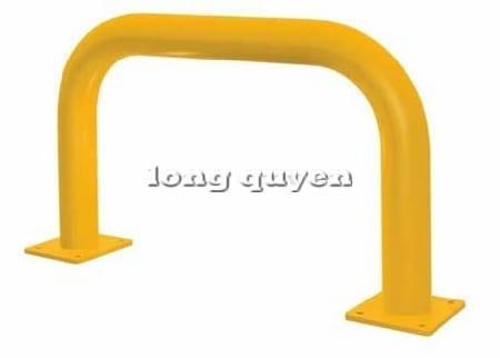 long quyen thanh bao ve gia ke (1)2