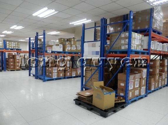 Hệ thống bàn sản xuất lắp ráp hàng điện tử và viễn thông 10