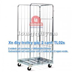 xe day trolley (1)