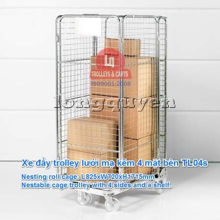 xe day trolley (2)