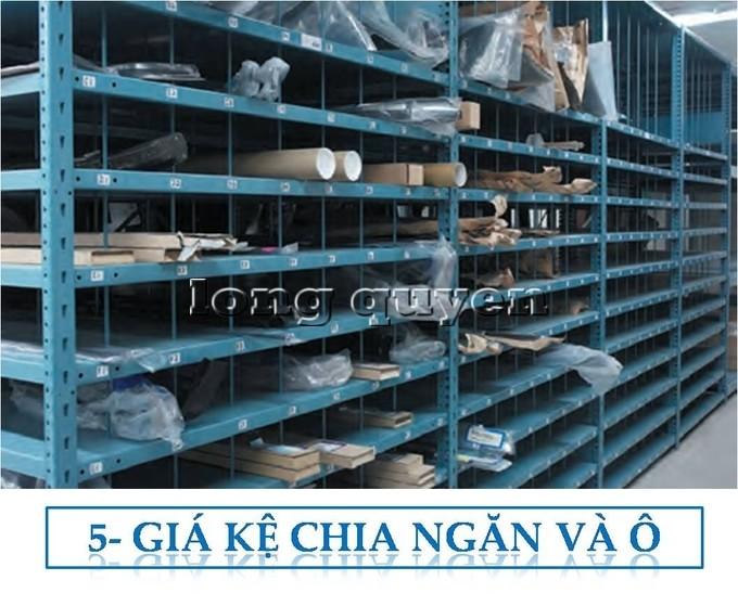 gia ke kho hang phu tung o to xe may (5)