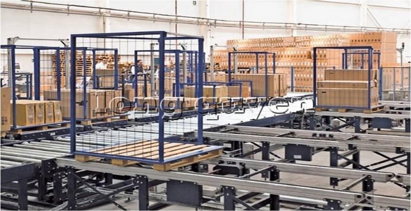 longquyen pallet conveyors (12)
