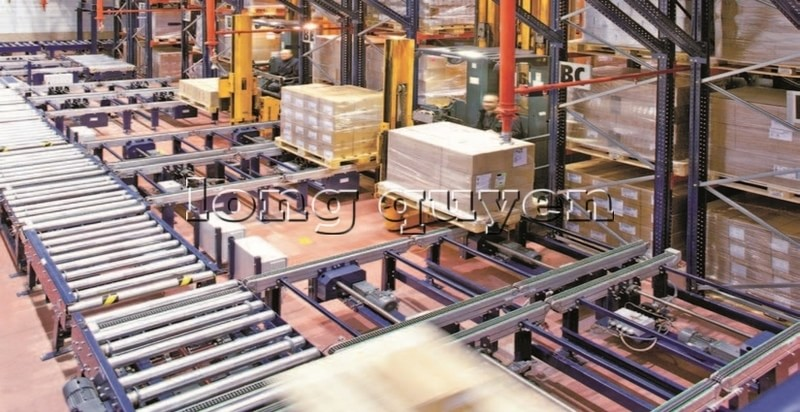 longquyen pallet conveyors (9)