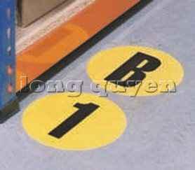 long-quyen-label-sign-12