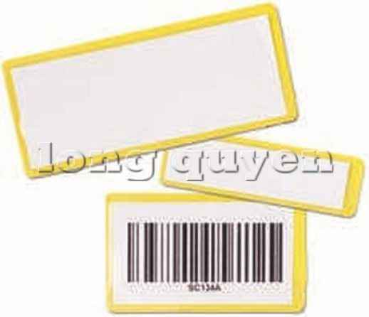 long-quyen-label-sign-15