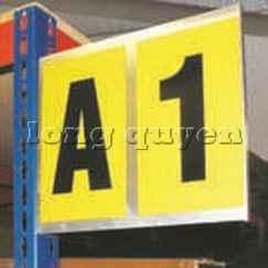 long-quyen-label-sign-9