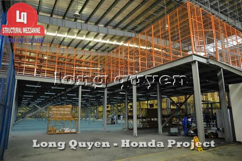 san tang lung kho phu tung LQ-HD project (11)