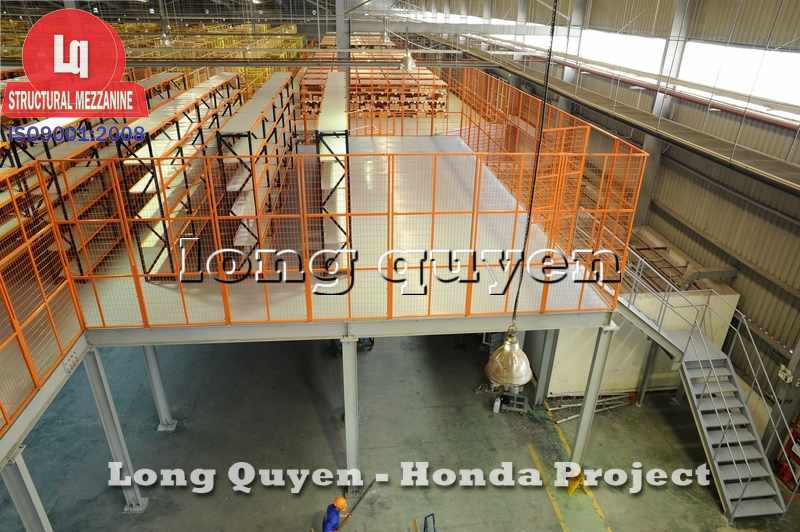 san tang lung kho phu tung LQ-HD project (5)