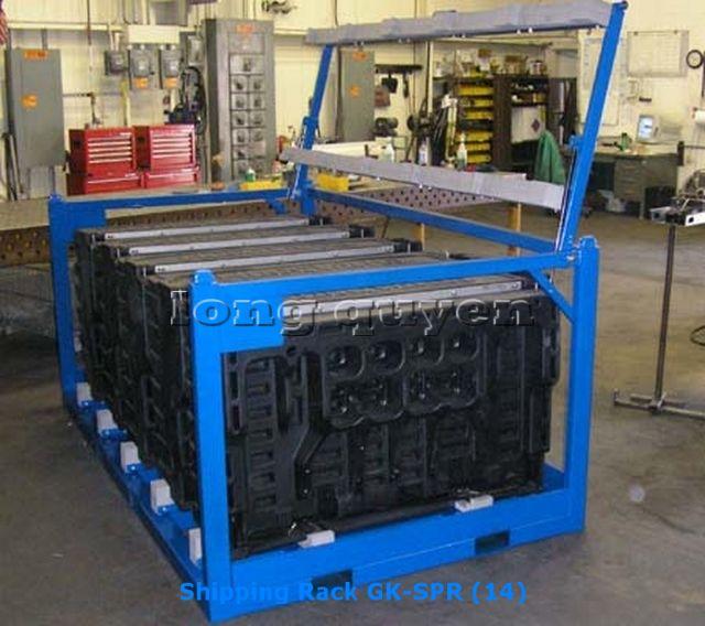 Shipping-Rack-GK-SPR-14