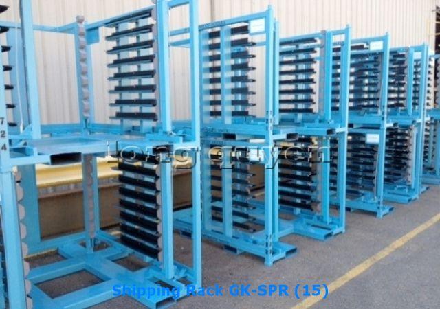 Shipping-Rack-GK-SPR-15