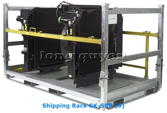 Shipping-Rack-GK-SPR-6