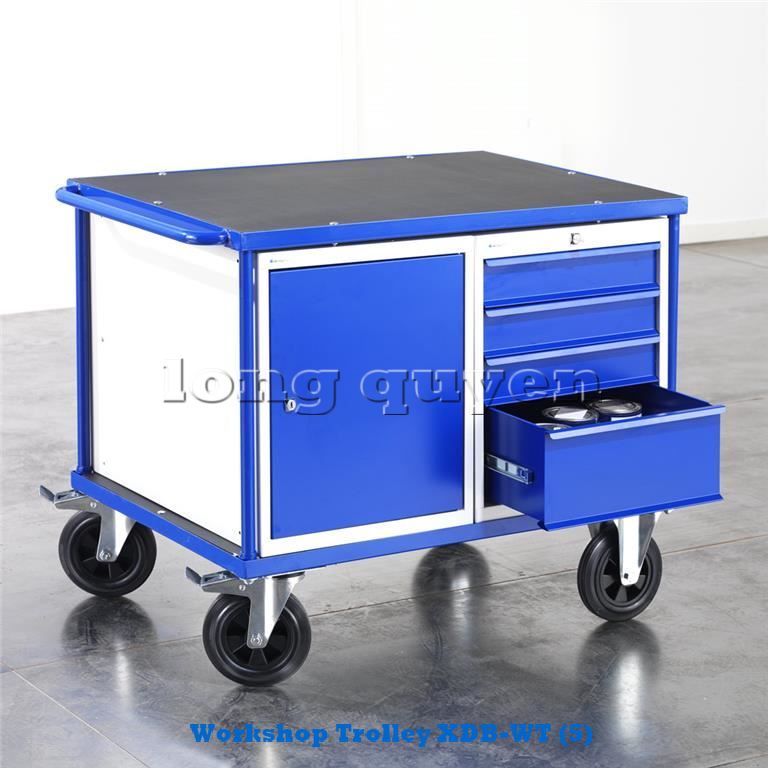 Workshop-Trolley-XDB-WT-\5