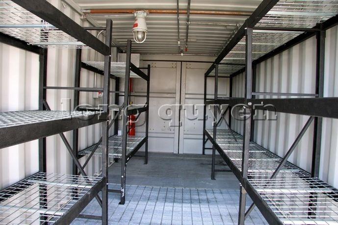 gia ke de trong container (5)
