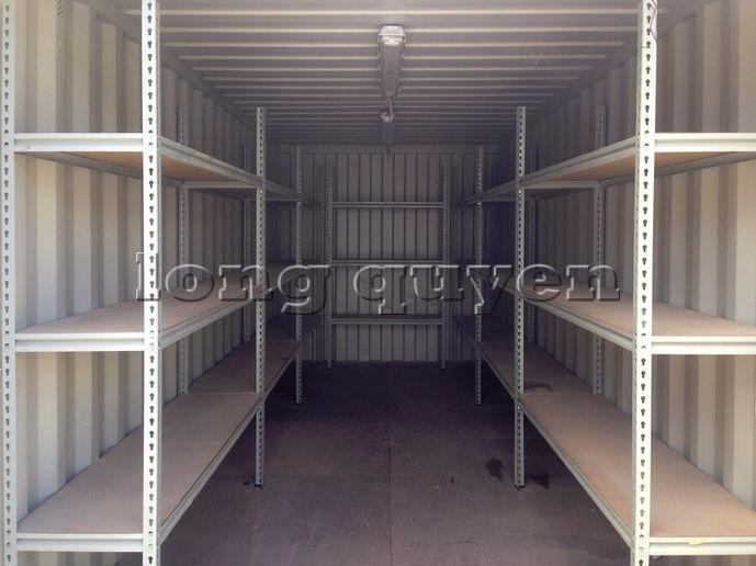 gia ke de trong container (7)