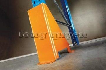 Ốp-chân-cột-giá-kệ-để-pallet-40