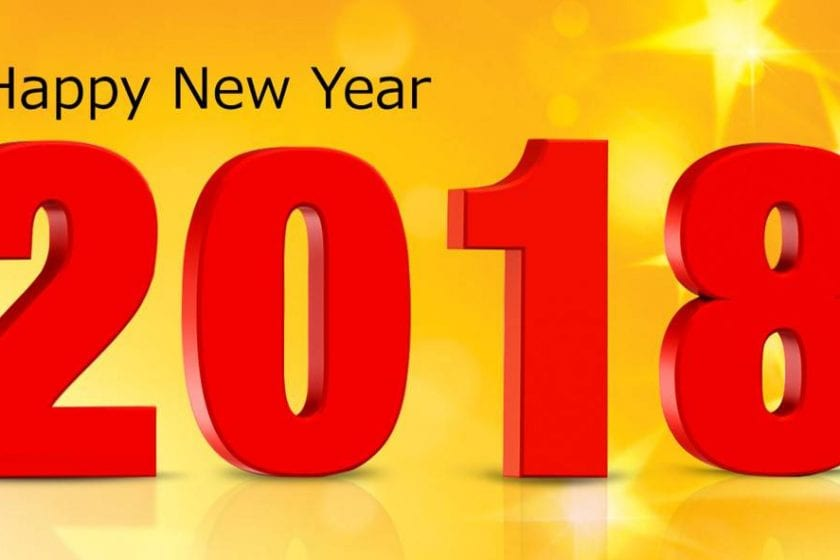 Happy New Year 2018 A_compressed