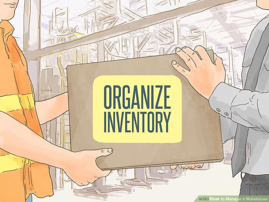 Hướng dẫn phương pháp quản lý kho chứa hàng hiệu quả (13)_compressed