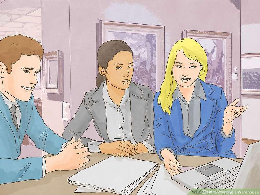 Hướng dẫn phương pháp quản lý kho chứa hàng hiệu quả (16)_compressed