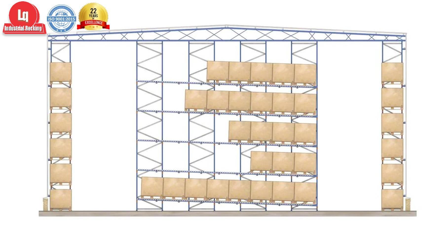 Kệ thép kệ trôi sản xuất kệ nhà kho thông minh giá rẻ tại Hà Nội_compressed