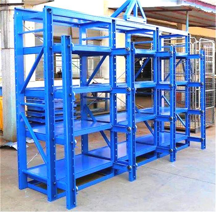 mold-rack