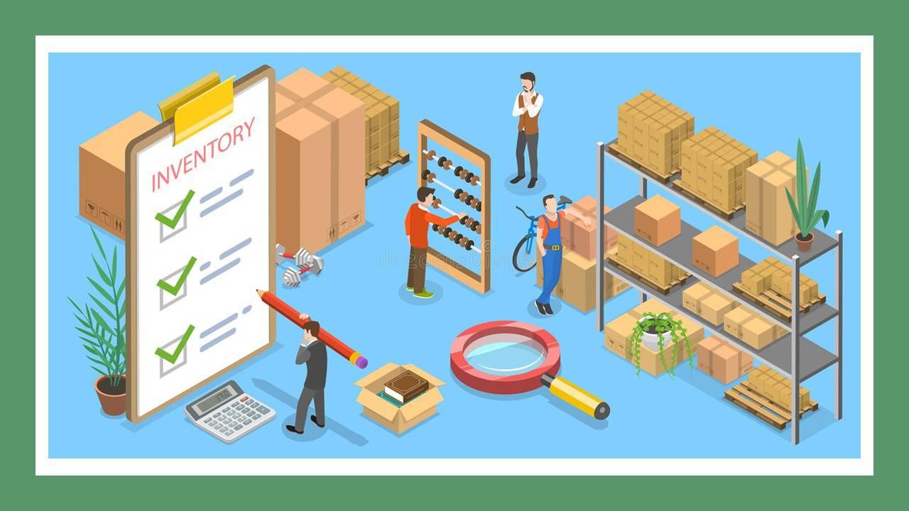 6 chỉ số KPI về hàng tồn kho (1)