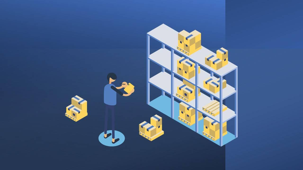 6 chỉ số KPI về hàng tồn kho (4)