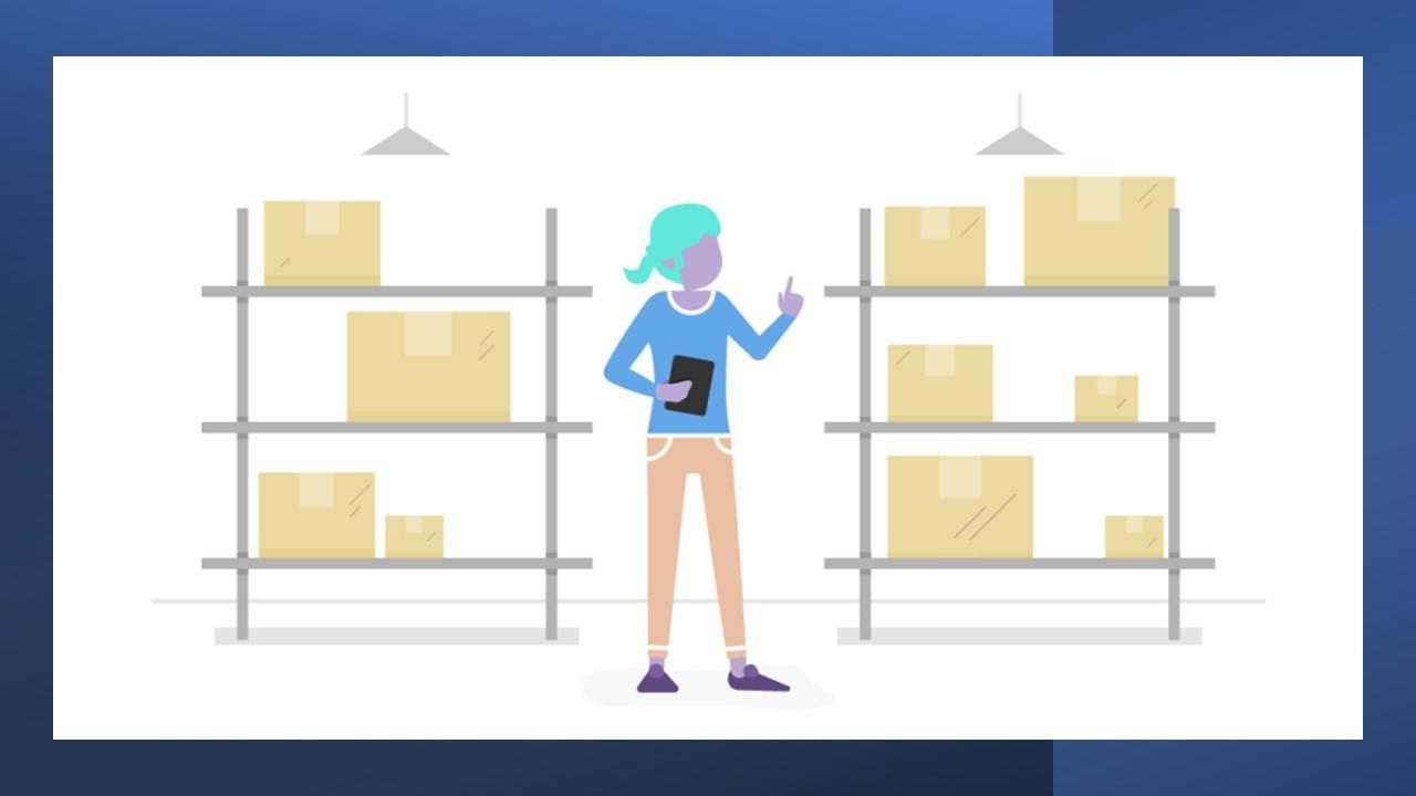 6 chỉ số KPI về hàng tồn kho (5)