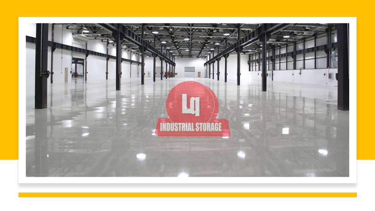 Bố trí nhà xưởng hiện đại theo tiêu chuẩn sản xuất quốc tế (4)