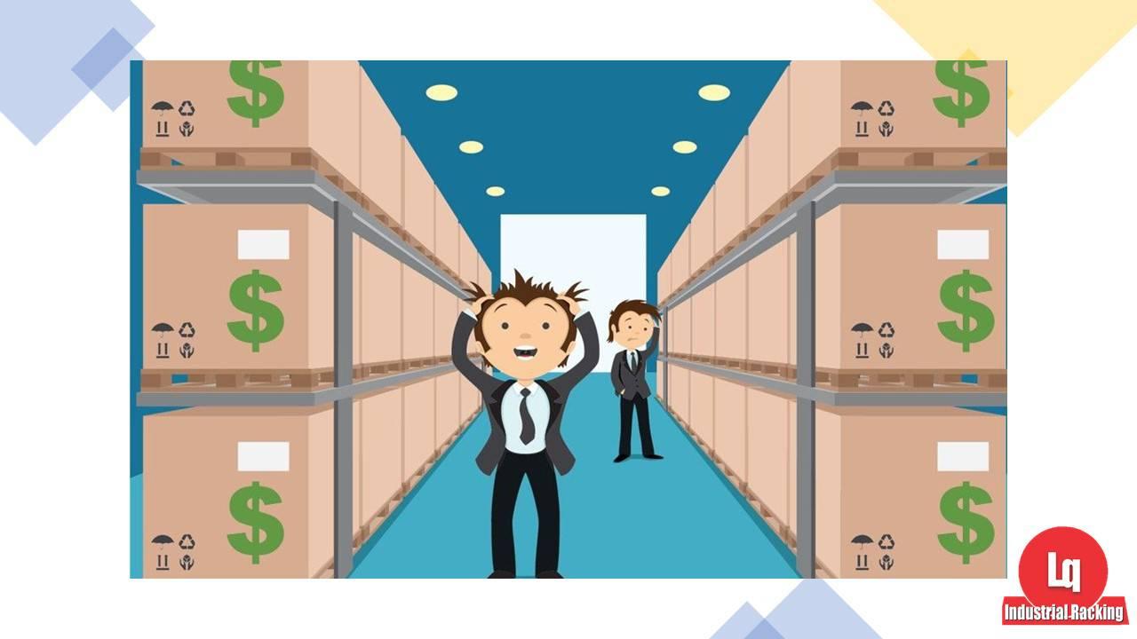 Các KPI đánh giá hiệu quả sản xuất đơn hàng cho doanh nghiệp (1)